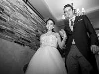 Foto - Boda Paula & Jesús (45)
