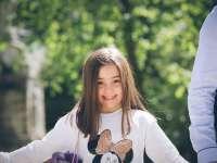 Foto - Precomunion-Adriana-(8)