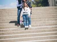 Foto - Precomunion-Adriana-(11)