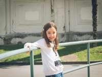 Foto - Precomunion-Adriana-(30)