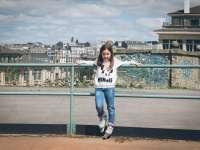 Foto - Precomunion-Adriana-(31)