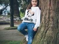 Foto - Precomunion-Adriana-(73)