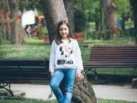 Foto - Precomunion-Adriana-(75)