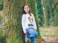 Foto - Precomunion-Adriana-(100)