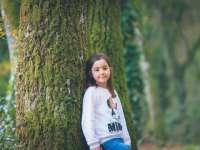 Foto - Precomunion-Adriana-(102)