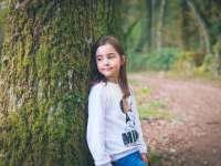 Foto - Precomunion-Adriana-(103)