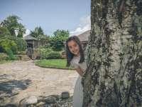 Foto - 05-Adriana-(54)