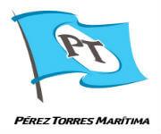 Pérez Torres Marítima