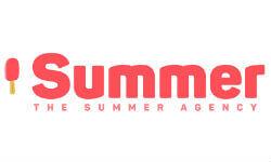 Summer Agency