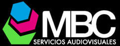 MBC Audiovisuales
