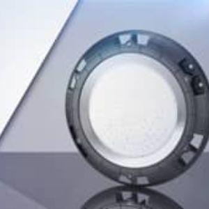 Video - ILUMIA - UFO